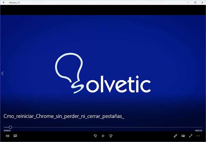 Crear-efecto-slow-motion-en-vídeos-con-programas-en-Windows-7.jpg