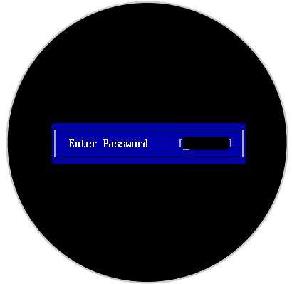 quitar-y-resetear-contraseña-BIOS-PC-2.png