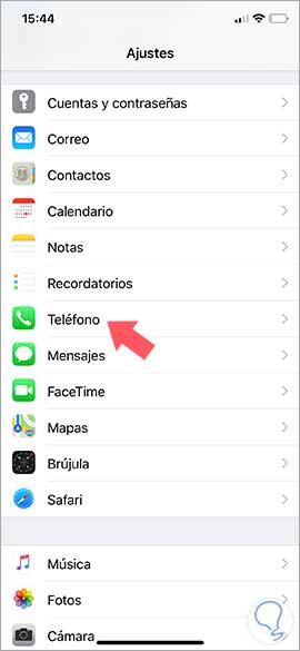 ocultar-número-de-teléfono-en-iPhone-2.jpg