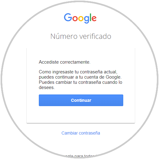 cambiar-contraseña-Gmail-4.png
