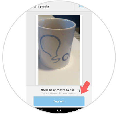 mprimir-desde-móvil-Android-en-impresora-HP-4.jpg