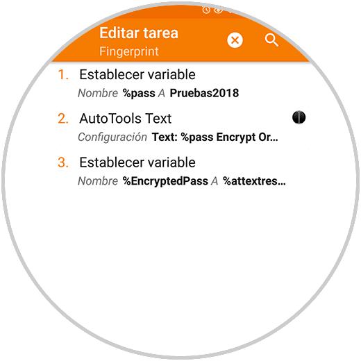 desbloquear-Windows-10-con-huella-Android-8.png