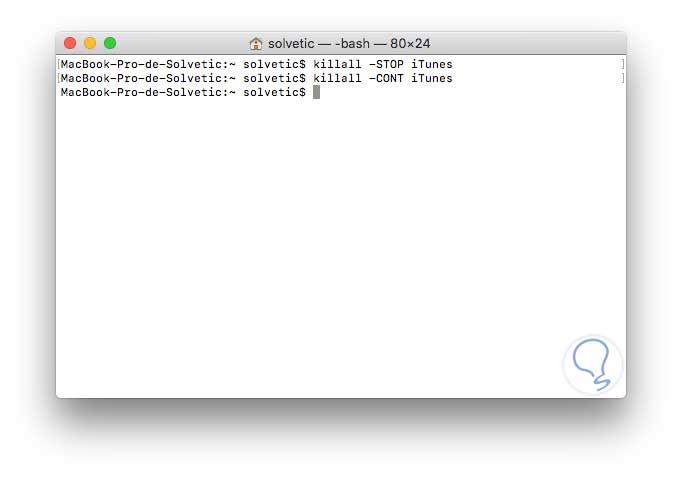 _forzar-el-cierre-de-una-aplicaciOn-en-macOS-High-Sierra-10.jpg