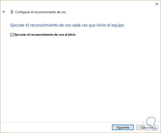 habilitar-el-reconocimiento-de-voz-en-Windows-10-10.png