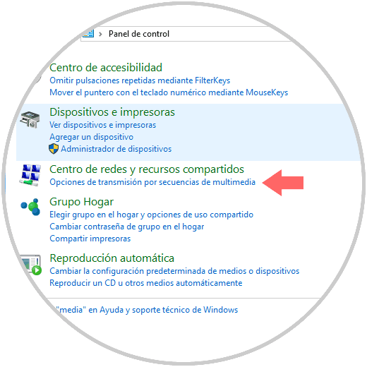 habilitar-DLNA-Media-Server-multimedia-en-Windows-10-1.png