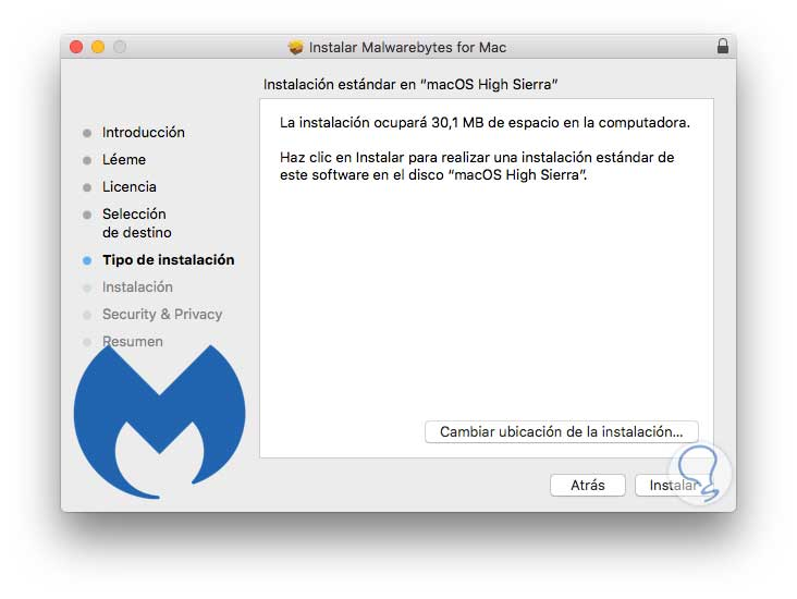 detectar-y-eliminar-malware-en-macOS-High-Sierra-4.jpg