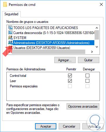 ver-abrir-ventana-de-comandos-aqui-WIndows-10-8.png