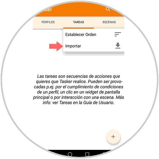 desbloquear-Windows-10-con-huella-Android-4.png