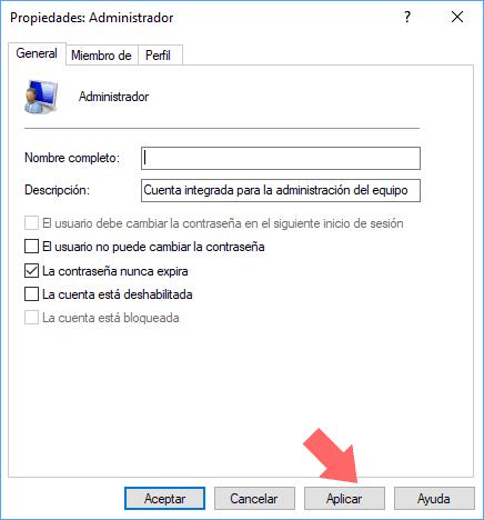 habilitar-el-usuario-administrador-integrado-de-Windows-10-35.png
