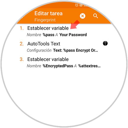 desbloquear-Windows-10-con-huella-Android-6.png