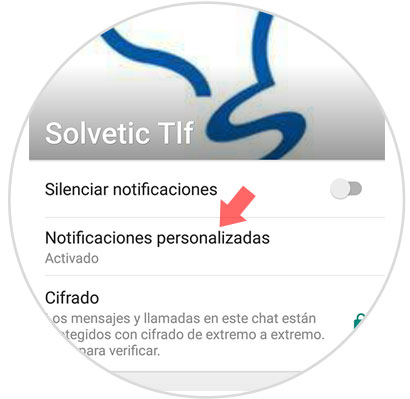 personalizar-chat-de-WhatsApp-2.jpg