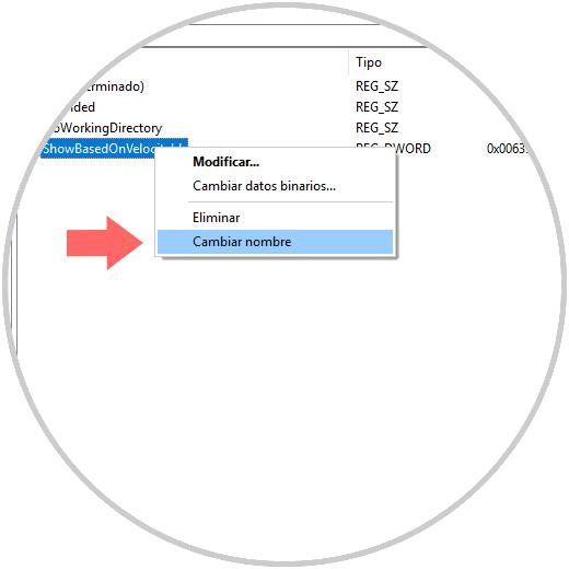 ver-abrir-ventana-de-comandos-aqui-WIndows-10-18.png