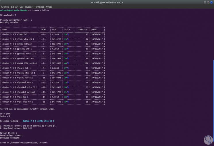 para-buscar-y-descargar-Torrent-en-terminal-Linux-3.png