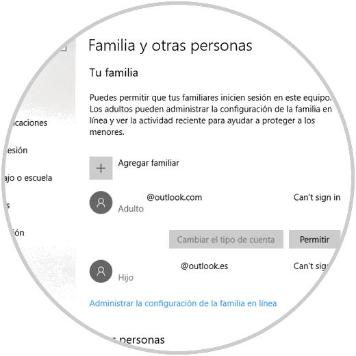 crear-cuentas-adicionales-en-Windows-10-2.png