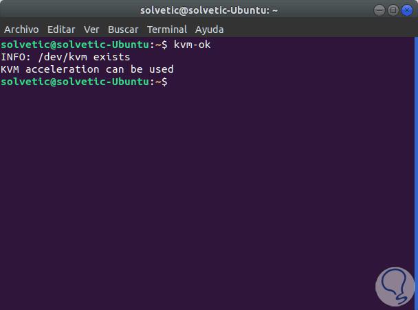 instalar-y-usar-KVM-para-gestionar-imagenes-Cloud-en-Linux-3.png
