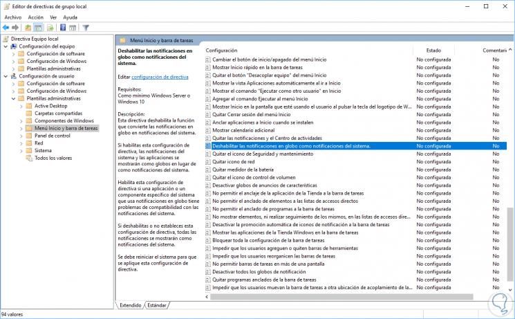 activar-notificaciones-globo-antiguas-en-Windows-10-5.png