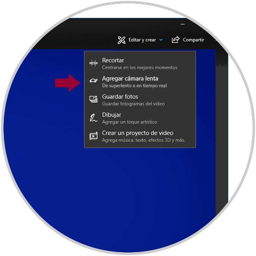 Crear-efecto-slow-motion-en-vídeos-con-programas-en-Windows-3.png