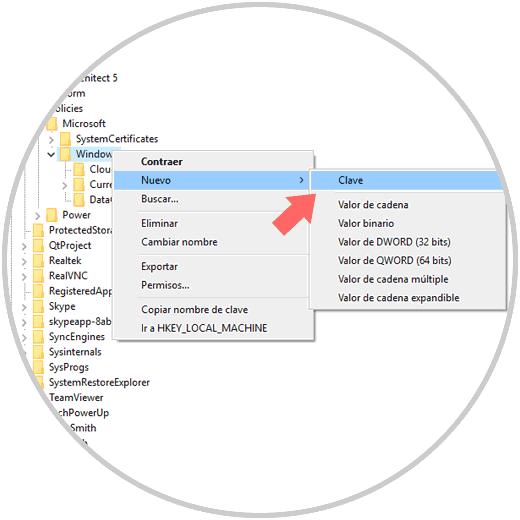 activar-notificaciones-globo-antiguas-en-Windows-10-1.png