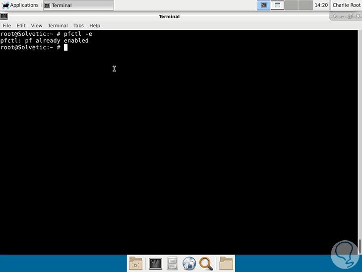 configurar-firewall-en-FreeBSD-con-PF-Linux-3.png