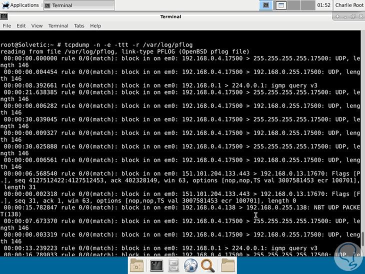 configurar-firewall-en-FreeBSD-con-PF-Linux-11.png