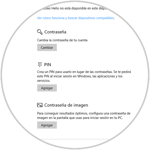 desbloquear-Windows-10-con-huella-Android-1.png