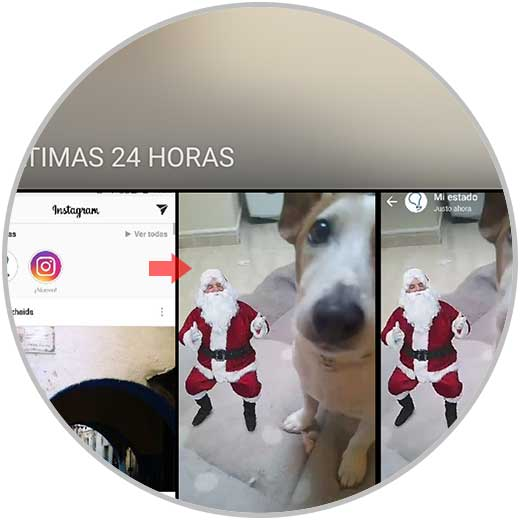 Cómo-subir-historias-con-hologramas-a-WhatsApp-o-Instagram-9.jpg