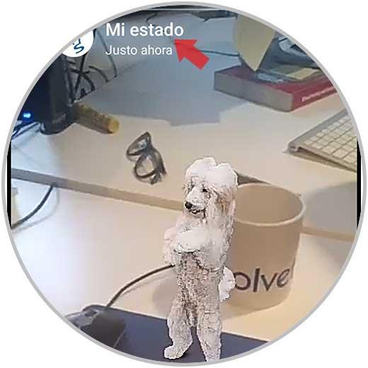 Cómo-subir-historias-con-hologramas-a-WhatsApp-o-Instagram-6.jpg