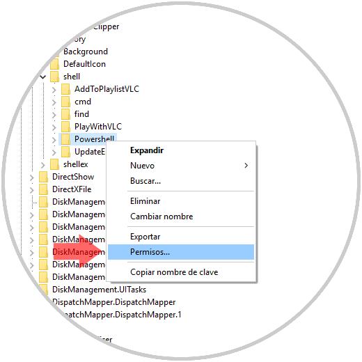 ver-abrir-ventana-de-comandos-aqui-WIndows-10-12.png