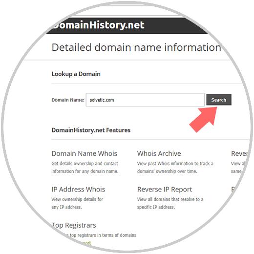encontrar-el-historial-de-registro-de-dominio-WHOIS-3.png