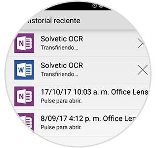 convertir-imagen-a-texto-con-OCR-Android-o-iPhone-4.jpg