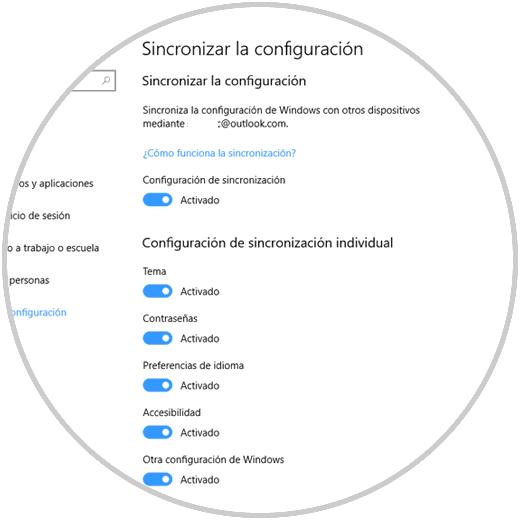 sincronizar-configuración-y-perfil-cuenta-usuario-Windows-10-2.png