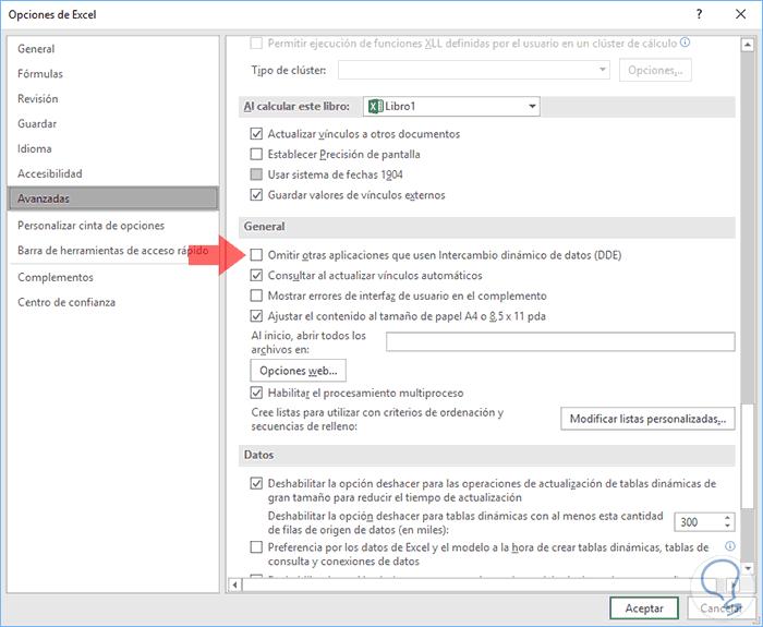 arreglar-error-Excel-2016-abriendo-hoja-en-blanco-3.png