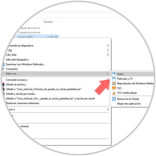 Crear-efecto-slow-motion-en-vídeos-con-programas-en-Windows-1.png