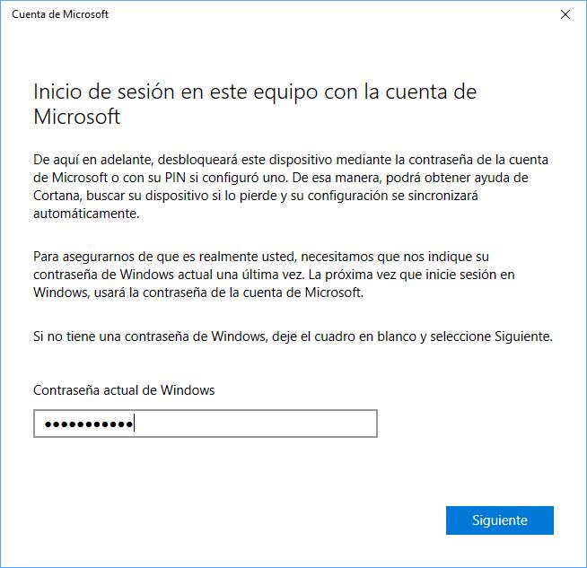 Alternar-entre-cuentas-locales-o-en-línea-usuarios-Windows-32.png