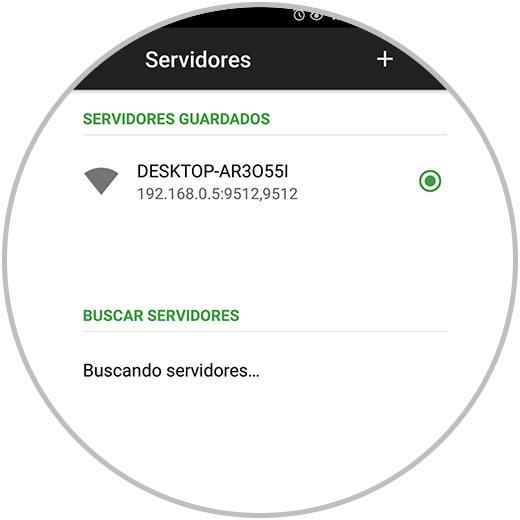 desbloquear-Windows-10-con-huella-Android-18.jpg