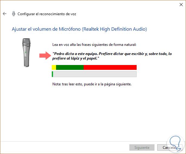 habilitar-el-reconocimiento-de-voz-en-Windows-10-5.png