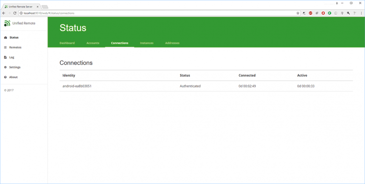 desbloquear-Windows-10-con-huella-Android-20.png