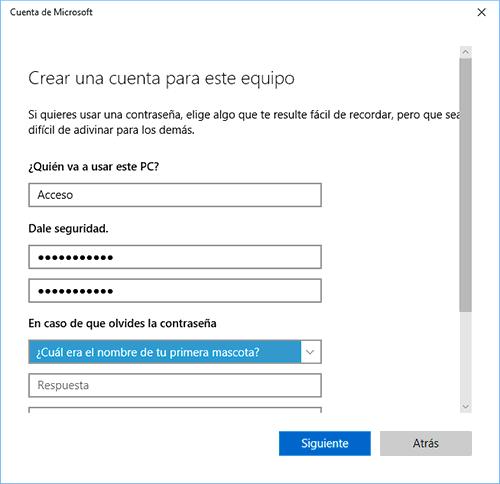 crear-cuentas-adicionales-en-Windows-10-5.png