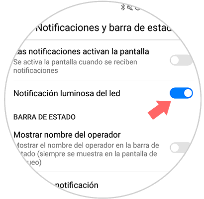 activar-Led-de-notificación-en-Huawei-Mate-10-4.png