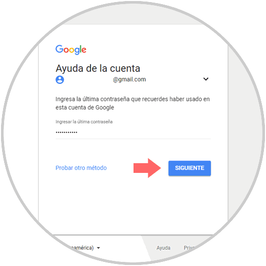 cambiar-contraseña-Gmail-3.png