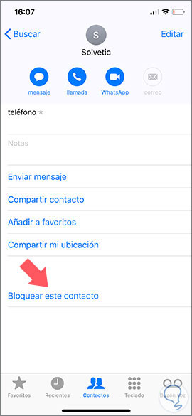 bloquear-contacto-iphone-x-4.jpg
