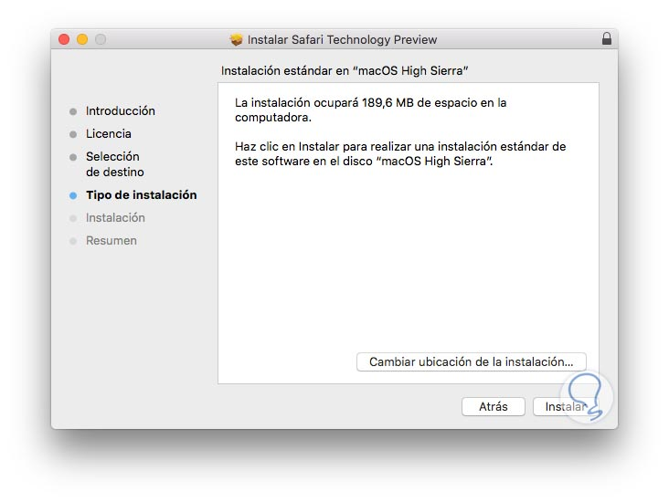 descargar-Safari-Technology-en-macOS-High-Sierra-5.jpg