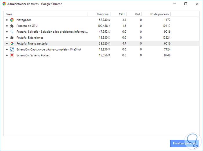 arreglar-Google-Chrome-alto-uso-CPU-Windows-10-2.png