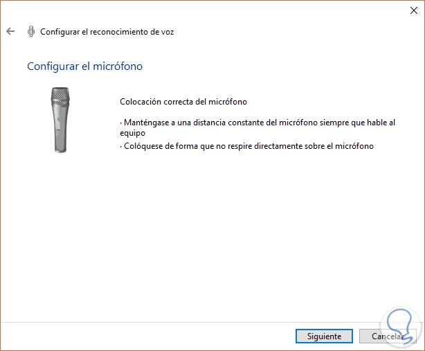 habilitar-el-reconocimiento-de-voz-en-Windows-10-4.png