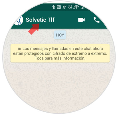 personalizar-chat-de-WhatsApp-1.jpg