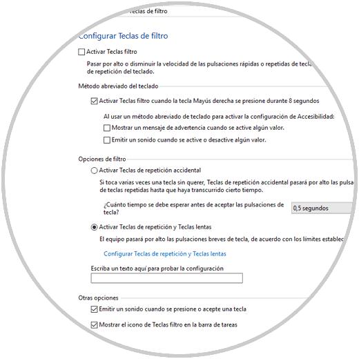 ajustes-de-teclado-windows-6.png