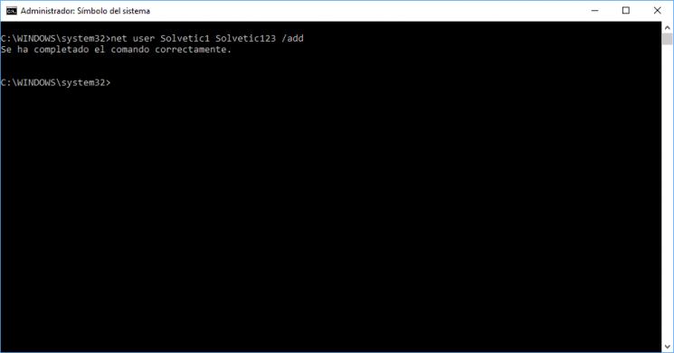 habilitar-el-usuario-administrador-integrado-de-Windows-10-37.png