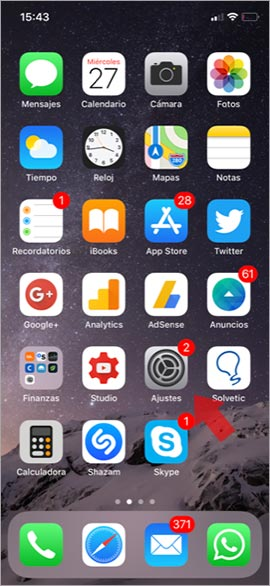 ocultar-número-de-teléfono-en-iPhone-1.jpg