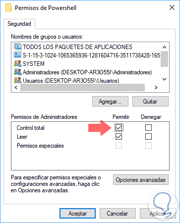 ver-abrir-ventana-de-comandos-aqui-WIndows-10-17-a.png