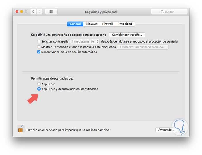 detectar-y-eliminar-malware-en-macOS-High-Sierra-16.jpg